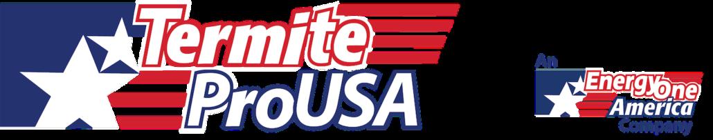 Termite Pro USA